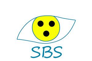 Logo Thüringer Stiftung Hilfe für blinde und sehbehinderte Menschen