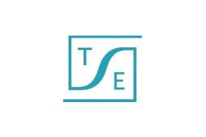 Logo Thüringer Ehrenamtsstiftung
