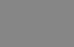 Logo der SEO Küche