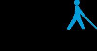 Logo des BSVT