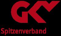 Logo GKV-Gemeinschaftsförderung Thüringen